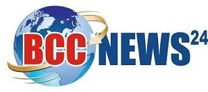 BccNews24
